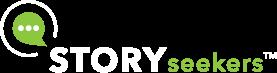 storyseekerslogo