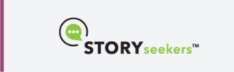 organizatorzy-storyseekers